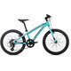 ORBEA MX 20 Dirt Kids Blue-pink